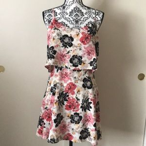 Abercrombie and Fitch Dress Size Medium
